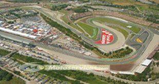 MotoGP 2020 : Report du GP de Barcelone