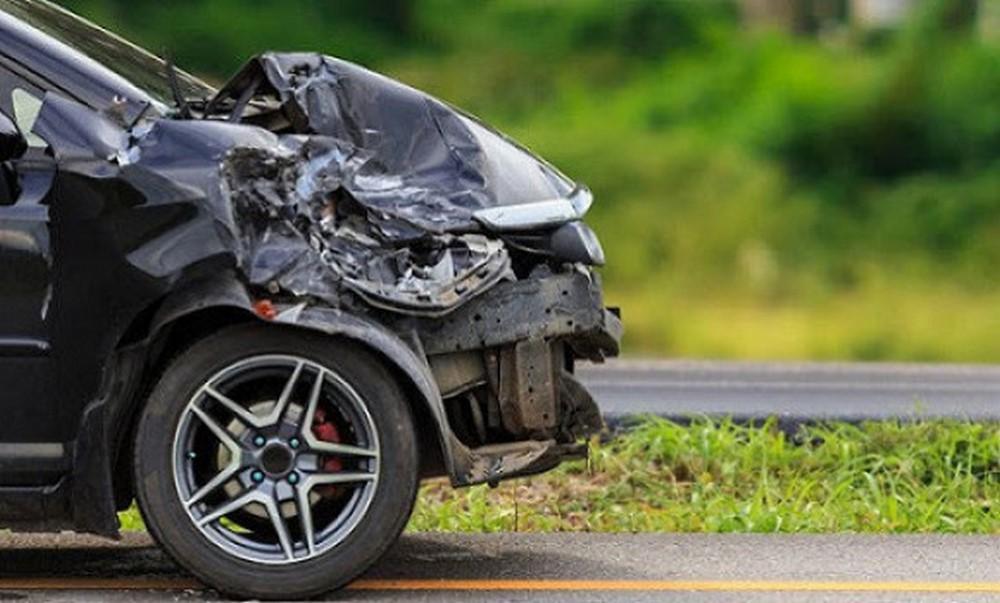 Accidents de la route : 14 mort et 738 blessés en une semaine