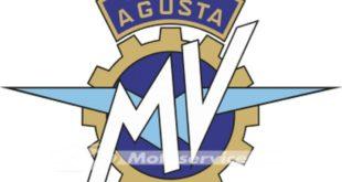 Covid-19 : MV Agusta passe à la phase 2
