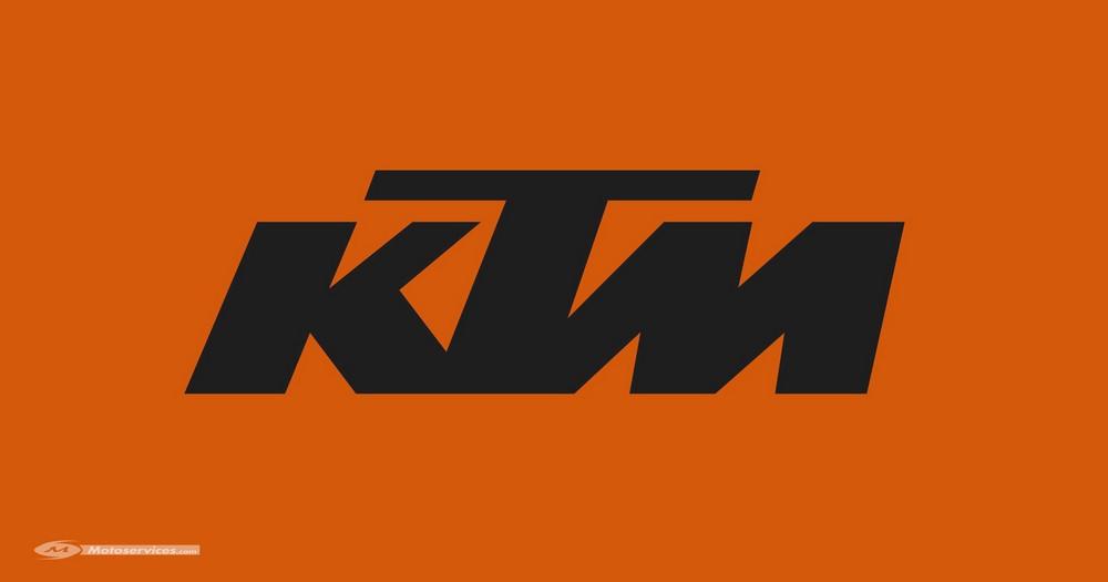 Eicma, Intermot 2020 : pas de salon non plus pour KTM et Husqvarna
