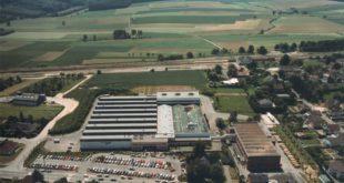 Redémarrage de la production des deux-roues en France ?