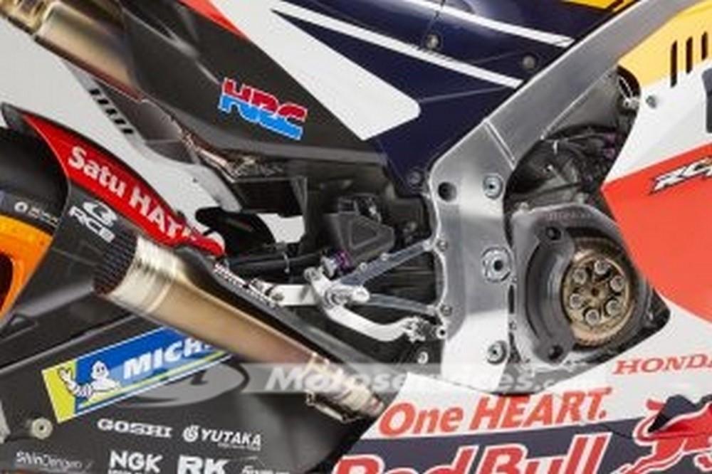 MotoGP : Le gel technique en MotoGP 2020/2021 est officiel