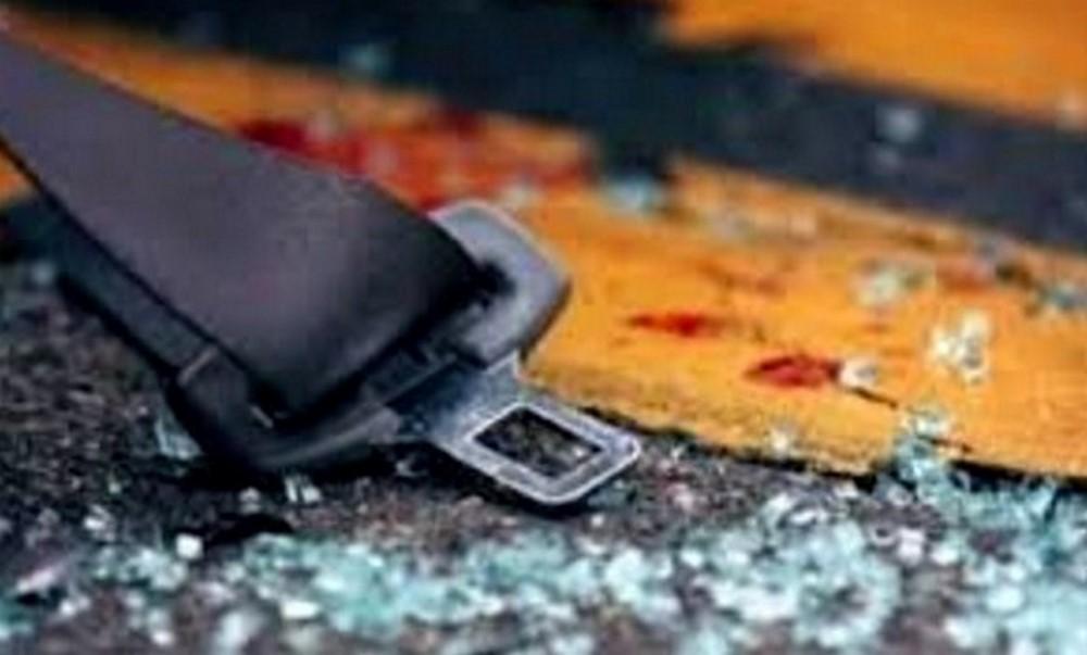 Quarante-sept accidents enregistrés le week-end dernier en zones urbaines