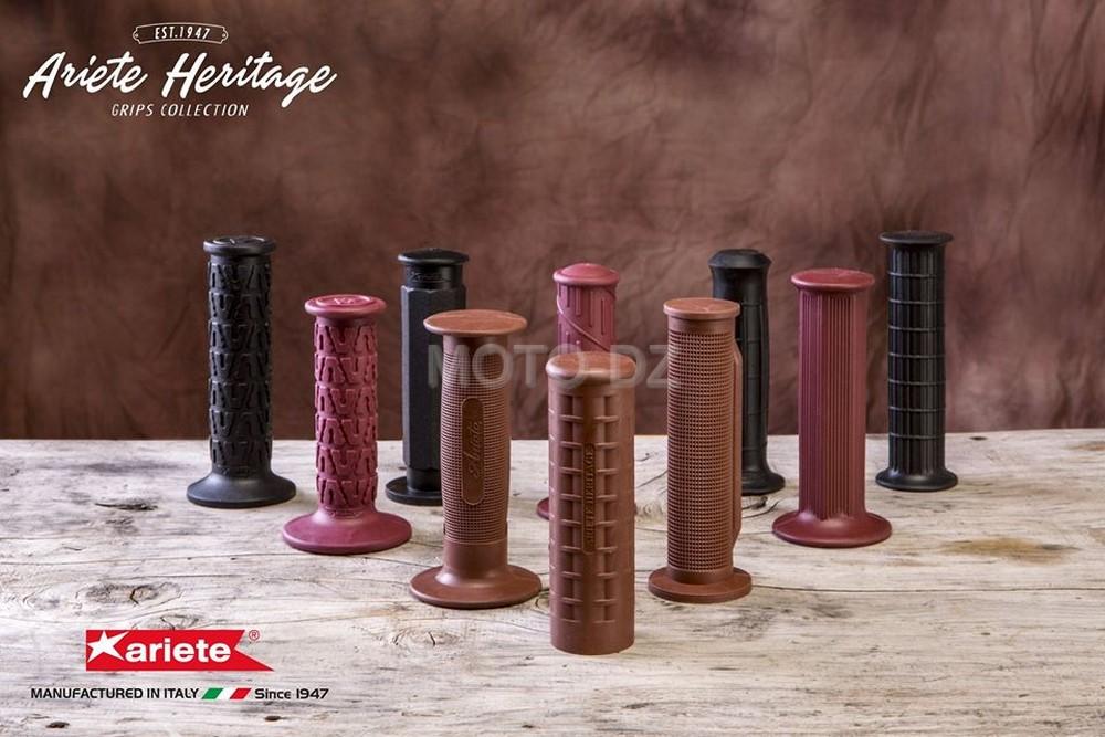 Ultra Industrie & Service commercialisera prochainement la gamme italienne Ariete