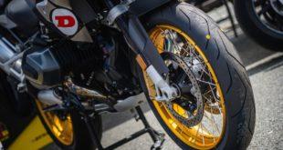 Dunlop Sportsmart TT Trail