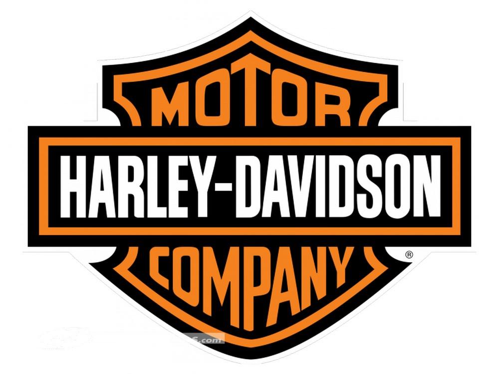 Harley-Davidson sort du S&P 500