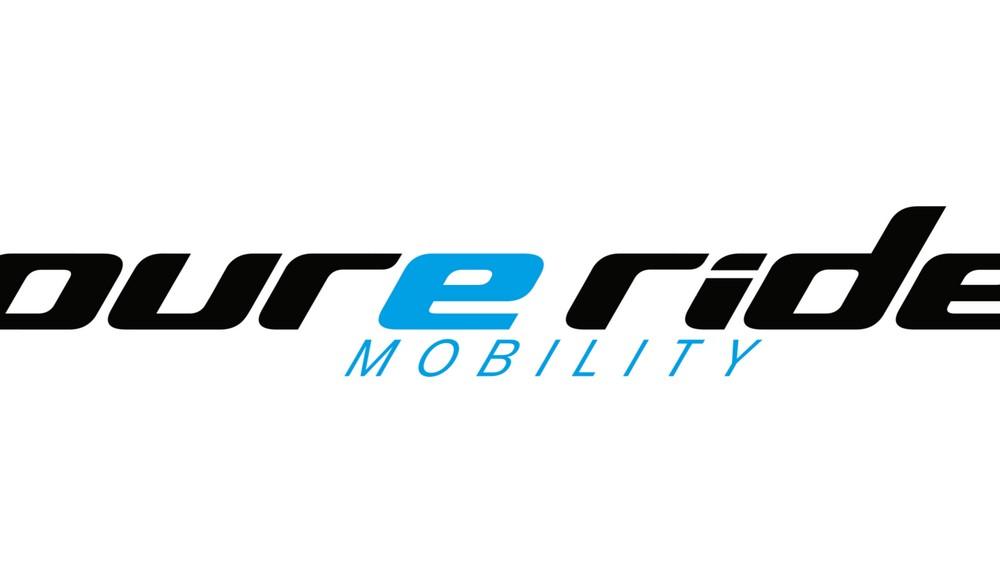 Pure Rider, la nouvelle enseigne électrique Premium Doc'Biker