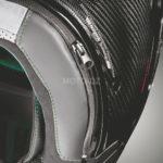 X-Lite Algérie : promotion sur le modulable X-1004 Ultra Carbon !