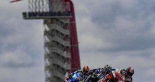 MotoGP 2021 : 20 courses ? Pas sûr …