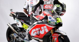 MotoGP 2021 : Crutchlow out ? MotoGP 2020 Lorenzo out !