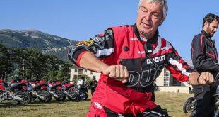 La 4édition d'Alpes Aventures Motofestival vous attend !