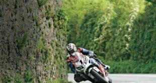 Courses Moto sur route 2021