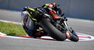 MotoGP 2020 a Brno : Binder et KTM historiques, podium héroïque de Zarco