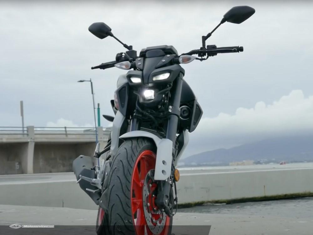 Le top 5 de nos essais roadster en vidéo